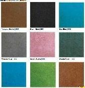 美國愛克西姆混凝土密封染色劑