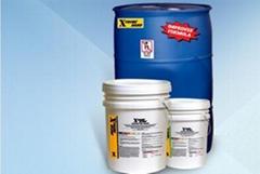 美国xtreme弱碱性硅锂基混凝土密封固化剂