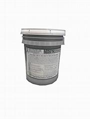 美国dyes水性混凝土染色剂--超强抗紫外线