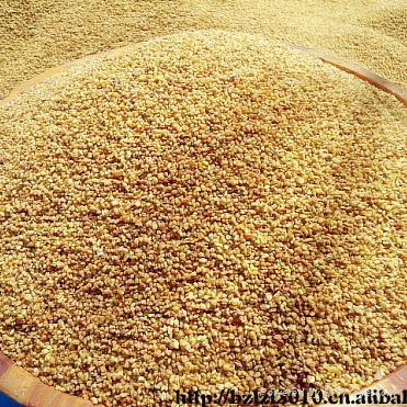 Buckwheat extract 1