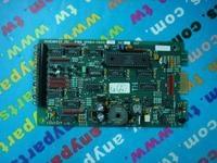 霍尼韋爾控制器卡件CC-PNCT01