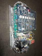 艾默生驅動 6180-4503