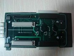 GE模塊 MDX-L6