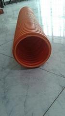 中山塑料管