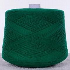 綿羊絨紗線