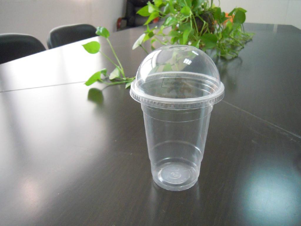 广东塑料杯 1