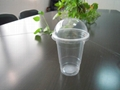 广东塑料杯