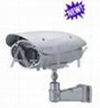 Camera Series (Monitor Series)