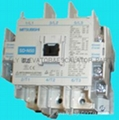 OFFER MITSUBISHI CONTACTOR