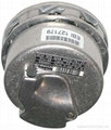 Many types elevator Encoders for your choice!!