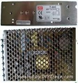 T-60C Elevator Power supply lg sigma
