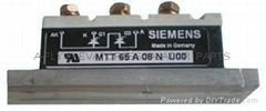 MTT65A(OLD TYPE)