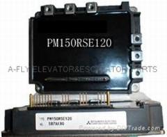 PM150RSE120