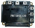 PM75RSE120