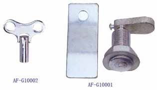 Door lock(elevatorparts) 1