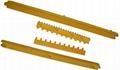 HE645B024H01,HE645B024H02 escalator step