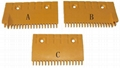 H2200145,H2200146,H2200147 comb plate