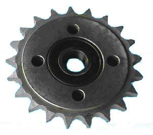 21T driving Sprocket/Gear for LG 1