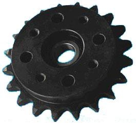 20T Driving Sprocket/Gear for LG 1