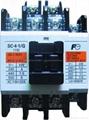 SC-4-1/G  Contactor