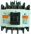 SC-5-1 Contactor