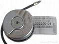 Elevator encoder ERN1387 2048 62S14-70