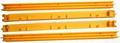 L57332119A step k-edge for Fujitec