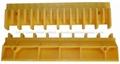 L47332128A step k-edge for Fujitec