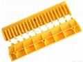 L57332115A step k-edge for Fujitec