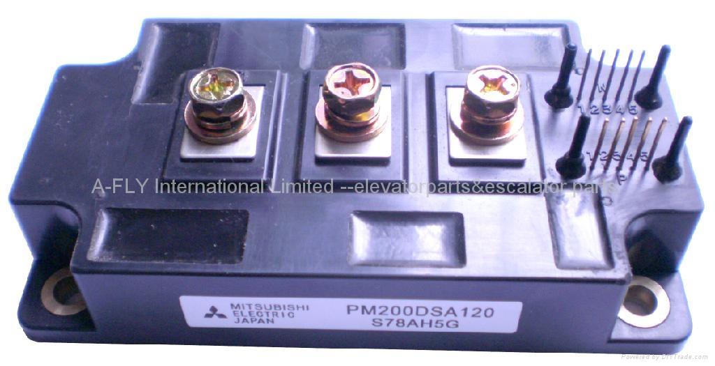 PM200DSA120 1