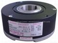 ENCODER  SBH-0512-2T-OT