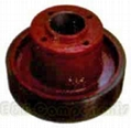 D141 Step wheel(Escalator components)for