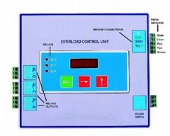 Overload  Control  Unit
