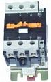 AC contactor (elevatorparts)