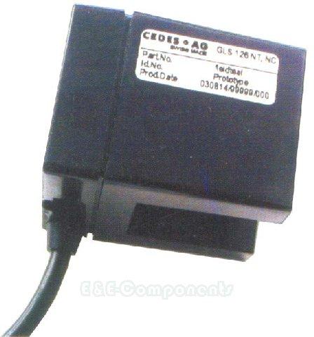 Slot type sensor ceprox/GLS 126 NT(elevatorparts) 1