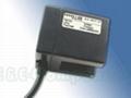 Slot type sensor(GLS