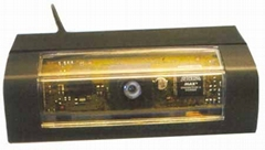 Camera sensor ESPROS(elevatorparts)