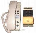 Elevator interphone(elevatorparts)