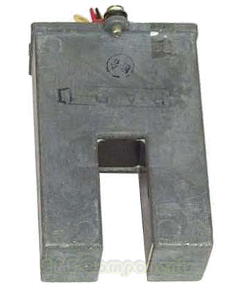 levelling inductor(elevatorparts)for mitsubishi 1