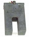 levelling inductor(elevatorparts)for