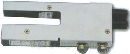 Elevator YG-3 inductor(elevatorparts) 1