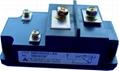 Module(QM300HA-24)