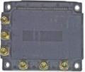 MODULE(7MBI75N-060)