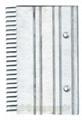ESC  Comb