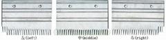 ESC Comb(Escalator parts)