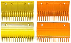 S655B6  comb for Hyundai
