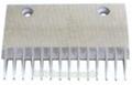 comb plate(elevatorparts)