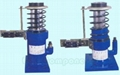 hydraulic Elevator Oil buffer for many type elevator