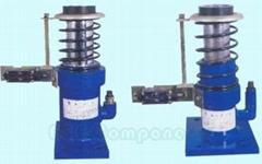 hydraulic Elevator Oil buffer for many type elevator
