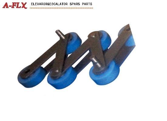 P=135 d=20 Escalator Main Chain